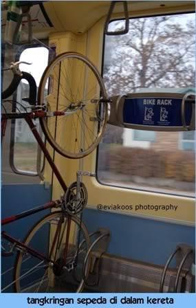 bikeracktrainsmallres