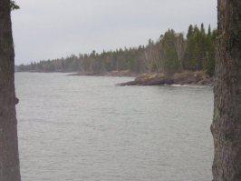 danau superior02