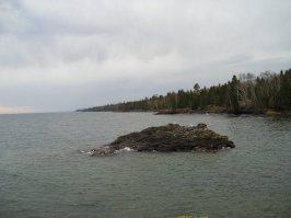 danau superior03