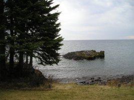 danau superior04