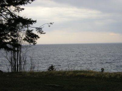 danau superior07
