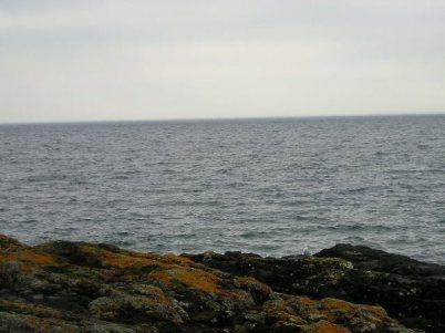 danau superior08