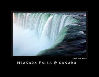 niagara falls02