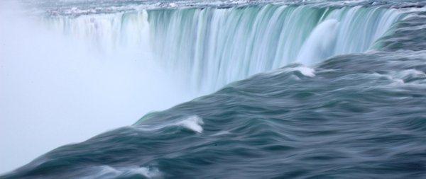 niagara fallss